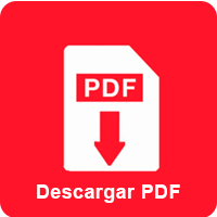 descarga-pdf
