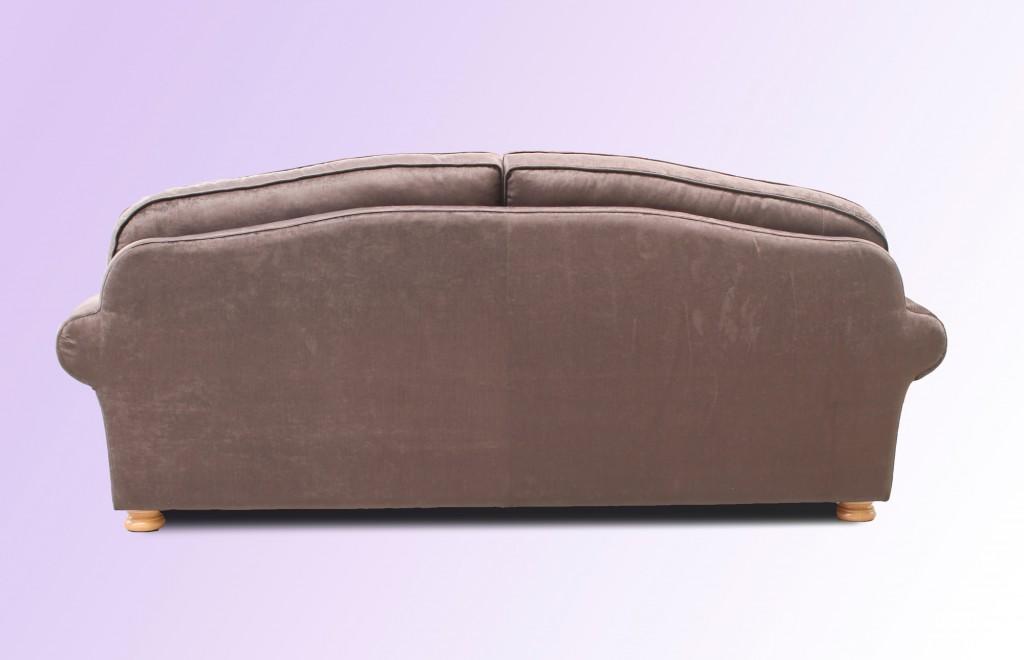 Sof s novatel f brica de sof s - Fabrica de sofas en sevilla ...